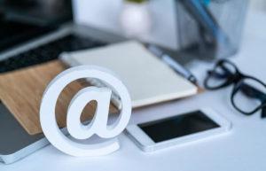 Best Email Marketing Platforms 6