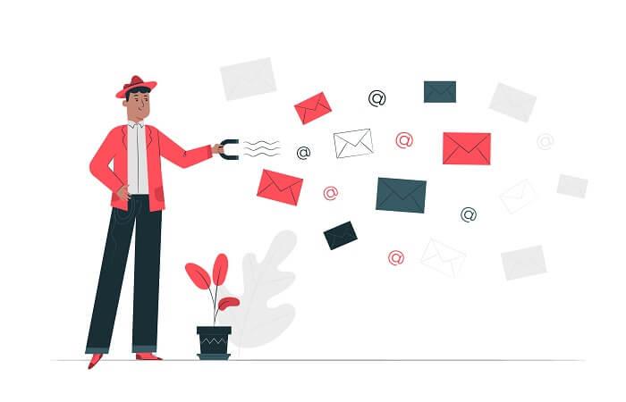 Best Email Marketing Platforms 7