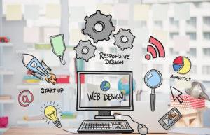 Best Website Builder Software 5