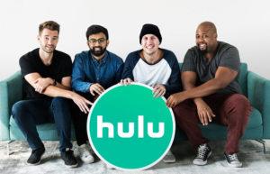 Binge Worthy TV Shows on Hulu 2