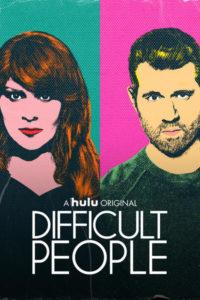 Binge Worthy TV Shows on Hulu 3