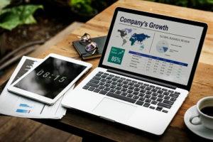 stock trading apps, Stash