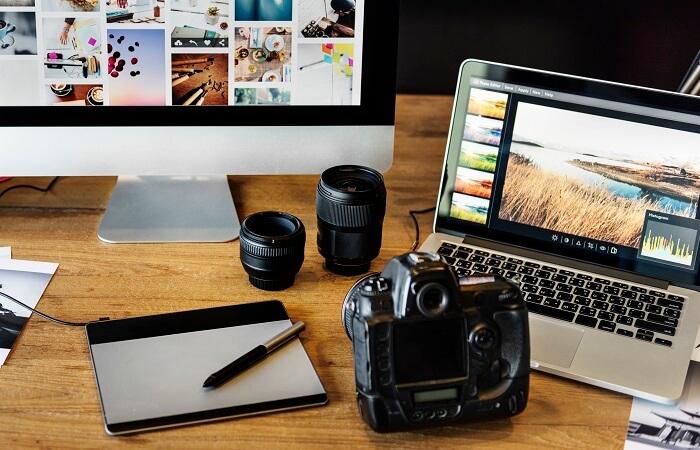 Photoshop Tutorials for Beginners 7 - Photoshop Tutorials Free