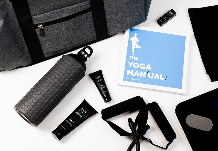 subscription boxes for men 2