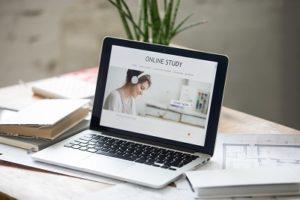 Best online courses, edX