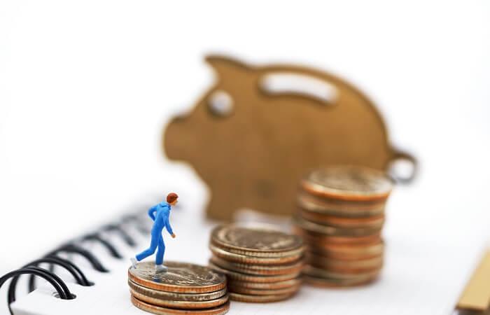 Best Finance Books 11