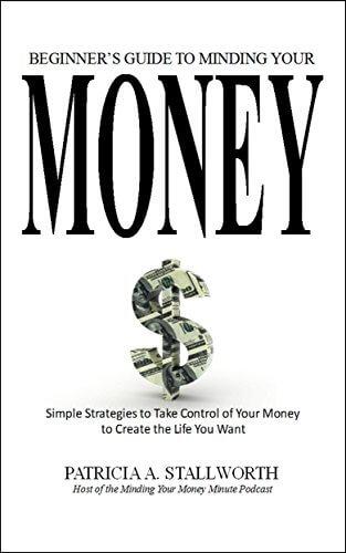 Best Finance Books 3