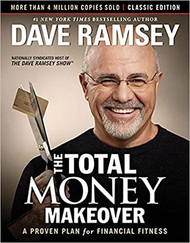 Best Finance Books 5