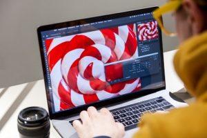 Photo Editing Apps, Preset Pro