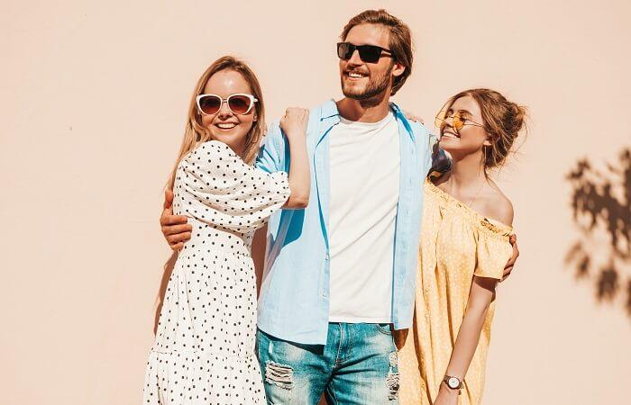 summer fashion 2020 - 7