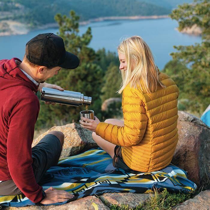 best hiking gear for beginners