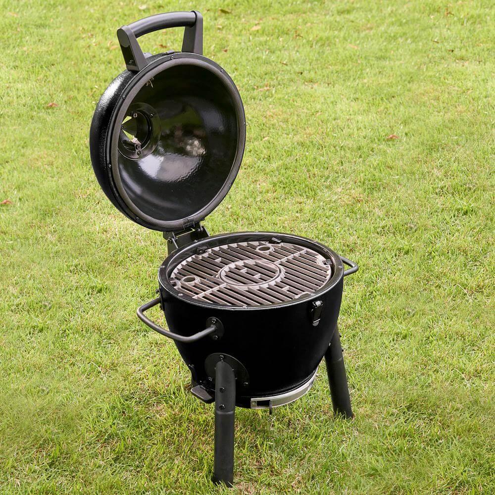 best grills 2020